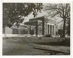 William R. Moore School of Technology, Memphis, 1938