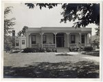 Bethany Training Home, Memphis, TN, 1935