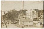 Columbus Mills, Columbus, Kentucky, 1908