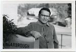 George Scarbrough, 1976