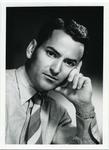George Scarbrough, 1950