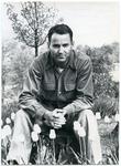 George Scarbrough, 1943
