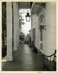 Barnacre Lodge
