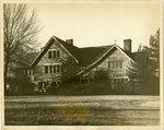 H.K. Reese house