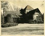 John S. Williams, Jr., house