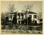 R. Vance Norfleet house