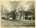 William B. Chapman house