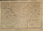 """Joint Army - Navy Task Force ONE, OPERATION CROSSROADS, Bikini Atoll 1946"""