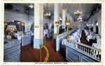 Britling's Cafeteria, Memphis, TN, c. 1930