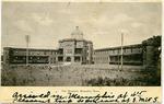 City Hospital, Memphis, TN, c. 1906