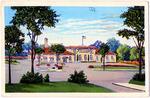 Fortunes Inc., Memphis, TN, c. 1930