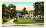 Gartly-Ramsay Hospital, Memphis, TN, c. 1920