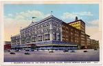 J. Goldsmiths & Sons Department Store, Memphis, TN, c. 1930