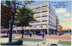John Gerber Co., Memphis, TN, c. 1940