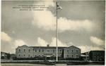Kennedy VA Hospital, Memphis, TN, c. 1945