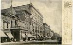 Main Street, Memphis, TN, c. 1906