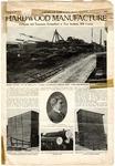 Darnell company article, American Lumberman, 1910