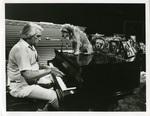 Charlie Rich, 1980