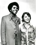 The Memphis Horns, 1975