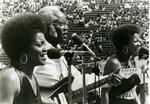 The Staple Singers, 1973