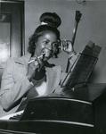 Bettye Crutcher