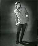 Alex Chilton, 1967