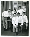The Swingin' Yo-Yo's, 1966