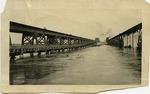 Harahan Bridge, Memphis, 1937