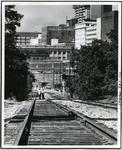 Number One Beale Street, Memphis, TN, 1981