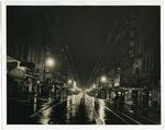 Main Street, Memphis, circa 1942