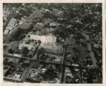 St. Joseph's Hospital, Memphis, Tennessee, 1959