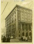 Goodwyn Institute, Memphis, TN, 1939