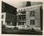 YWCA, Memphis, Tennessee, 1951