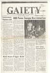 Gaiety, October 1975