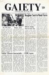 Gaiety, August 1976