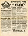 Triangle Journal News, volume 1, number 4