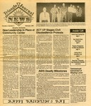 Triangle Journal News, volume 1, number 5