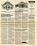 Triangle Journal News, volume 2, number 2