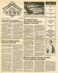 Triangle Journal News, volume 2, number 7