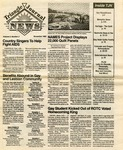 Triangle Journal News, volume 3, number 2