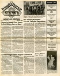 Triangle Journal News, volume 3, number 5