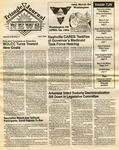 Triangle Journal News, volume 3, number 7
