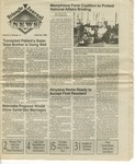 Triangle Journal News, volume 6, number 5