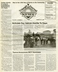 Triangle Journal News, volume 10, number 3
