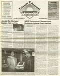 Triangle Journal News, volume 11, number 12