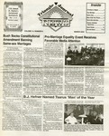 Triangle Journal News, volume 14, number 6