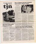 Triangle Journal News