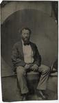 Jacob Joseph Peres, Memphis