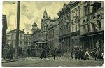 Madison Avenue, Memphis, circa 1910