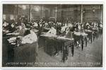 Macon & Andrews Colleges, Memphis, 1908